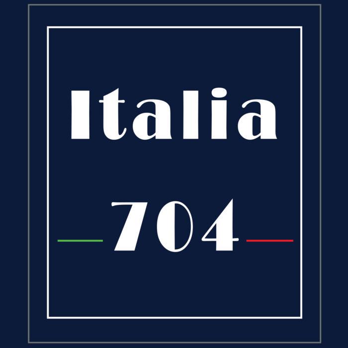 CARONNO PERTUSELLA – RESIDENZA ITALIA